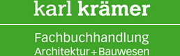 Karl Krämer Fachbuchhandlung