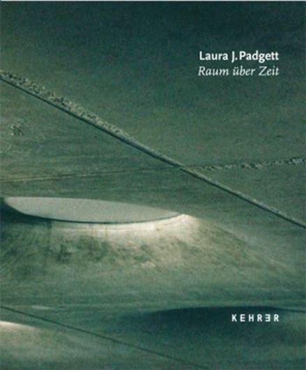 Laura J. Padgett - Raum über Zeit