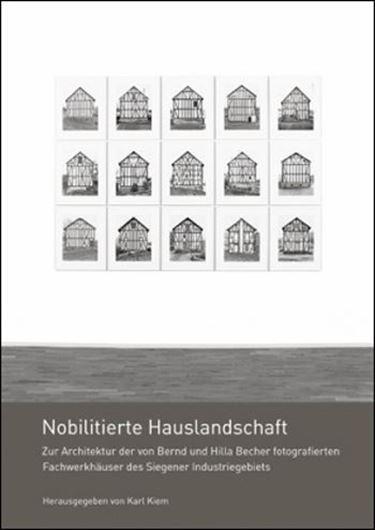 Nobilitierte Hauslandschaft