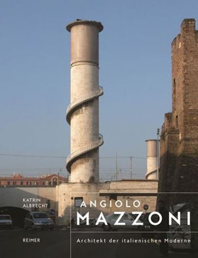 Angiolo Mazzoni
