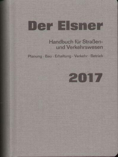 Der Elsner 2017