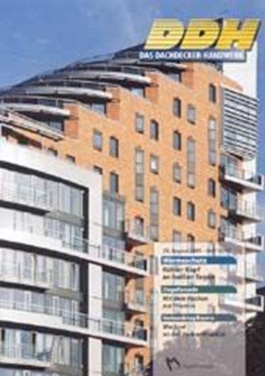 DDH-Dachdeckerhandwerk