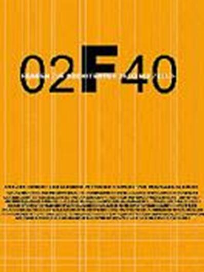 02F40