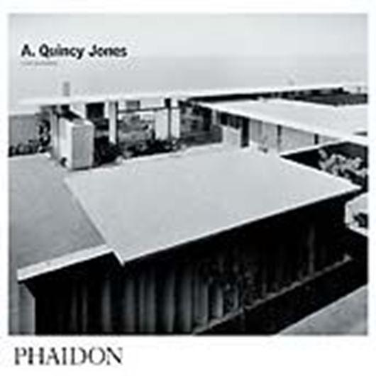 A. Quincy Jones