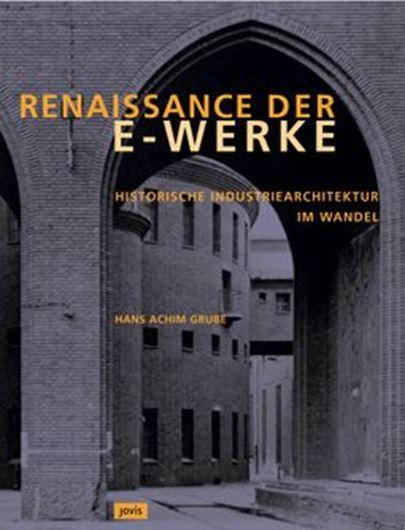Renaissance der E-Werke