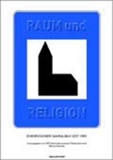 Raum und Religion