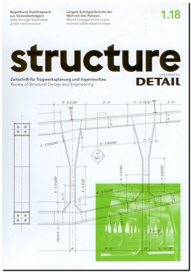 Structure 1/2018