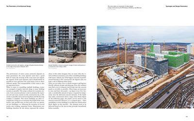 Prefabricated Housing, 2 Vols.