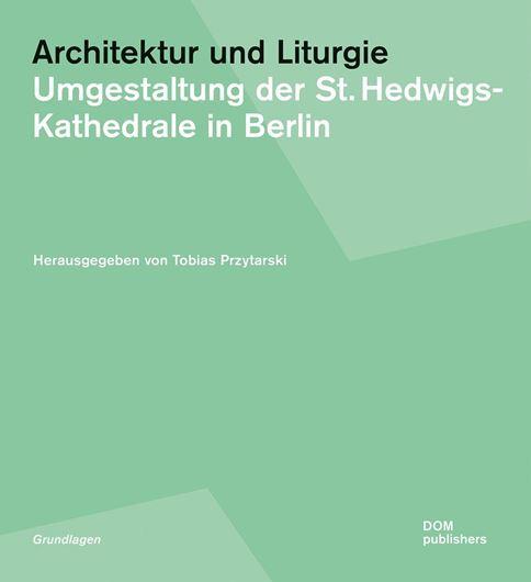 Architektur und Liturgie
