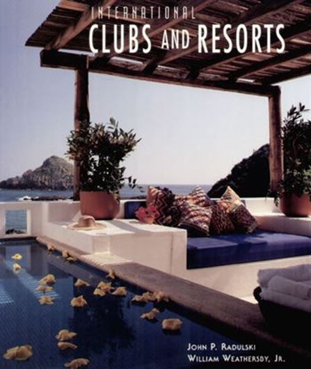 International Clubs and Resorts