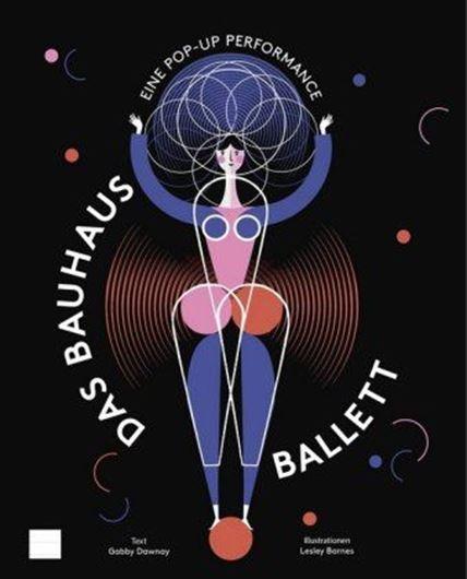 Das Bauhaus-Ballett