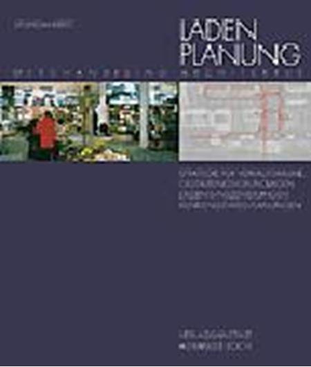 Ladenplanung