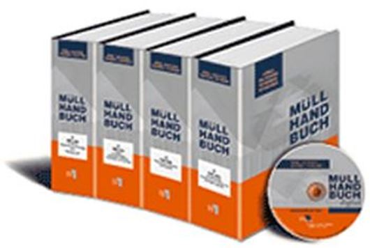 Müll-Handbuch