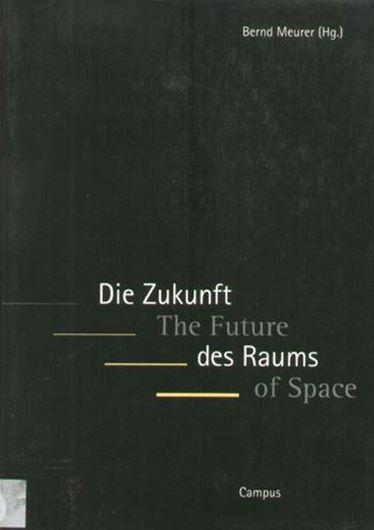 Die Zukunft des Raums