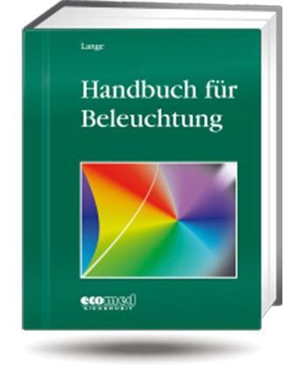 Handbuch für Beleuchtung