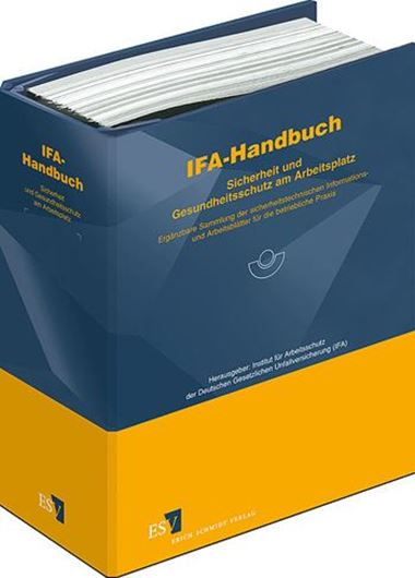 IFA-Handbuch