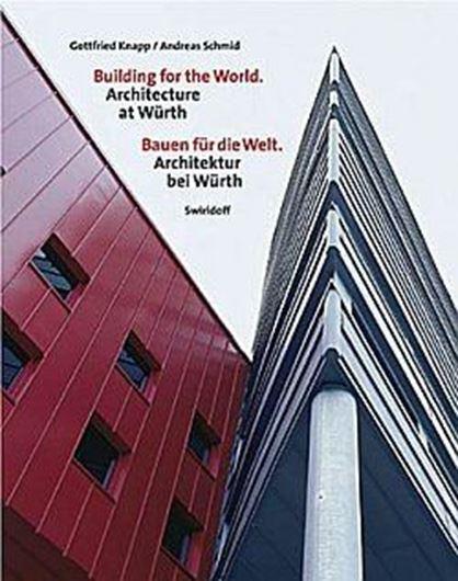 Bauen für die Welt