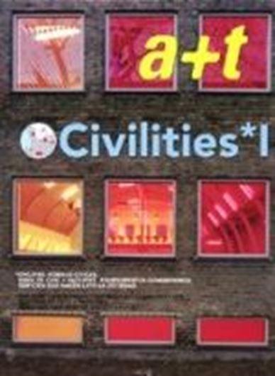 a+t 29: Civilities 1