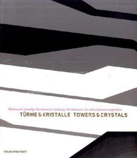 Türme & Kristalle