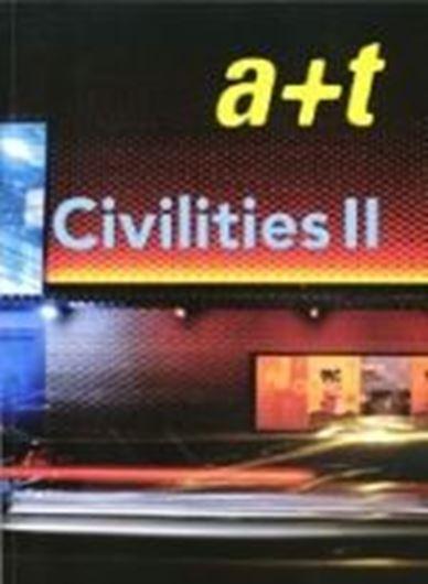 a+t 30: Civilities 2