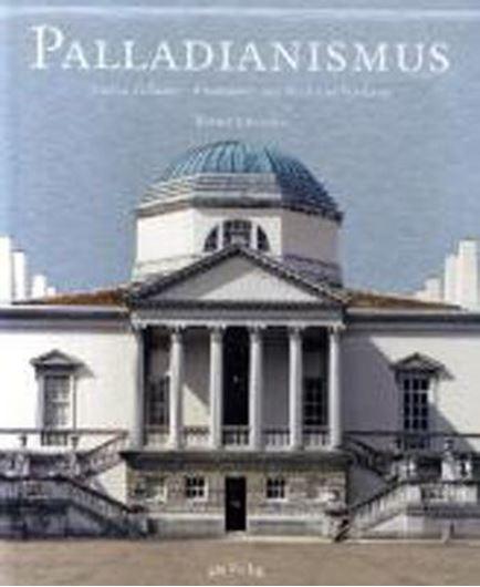 Palladianismus