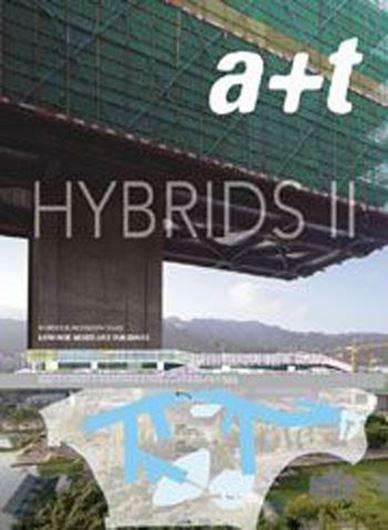 a+t 32: Hybrids II