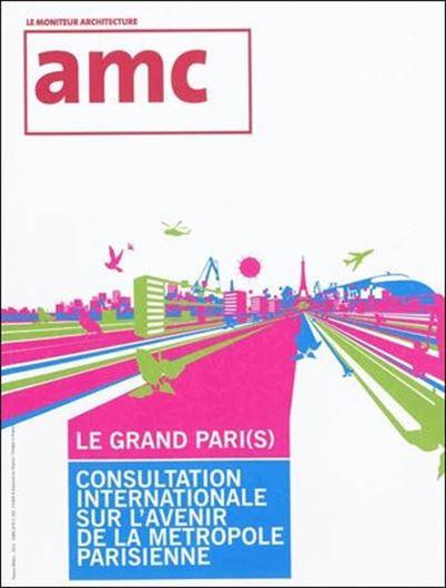 amc - Le Grand Pari(s)