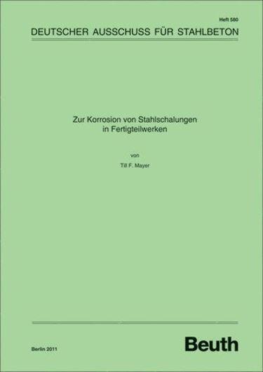 DAfStb-Heft 580