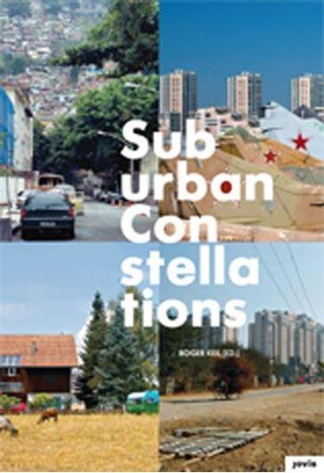 Suburban Constellations