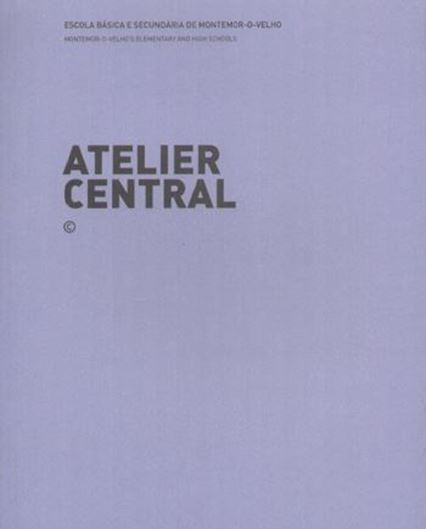 Atelier Central