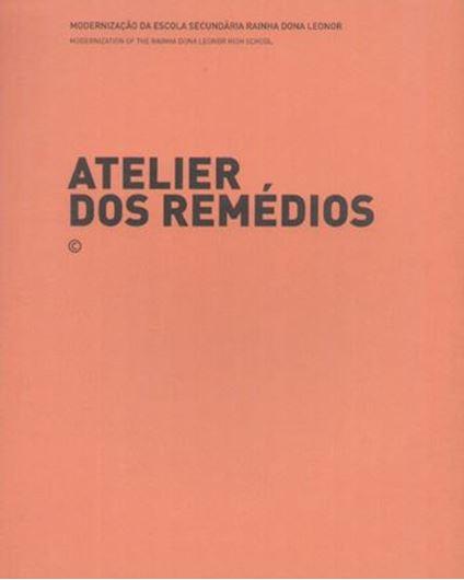 Atelier dos Remedios