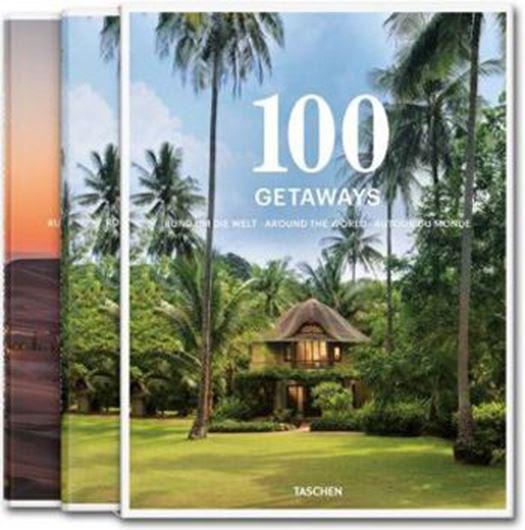 100 Getaways around the World