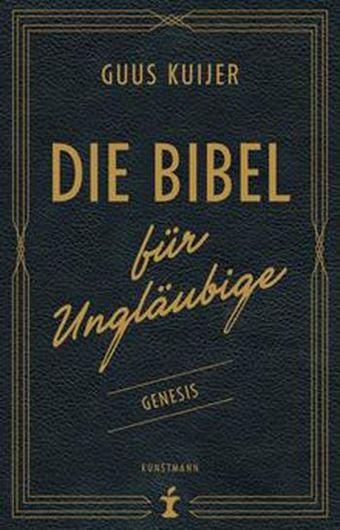 Bibel für Ungläubige