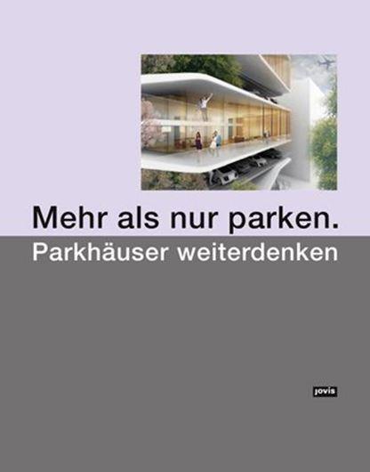 Mehr als nur parken