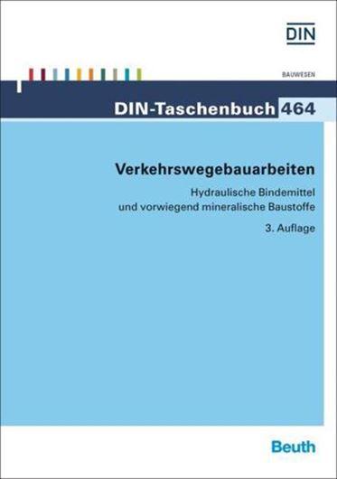 DIN-Taschenbuch 464
