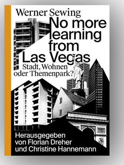 No more learning from Las Vegas