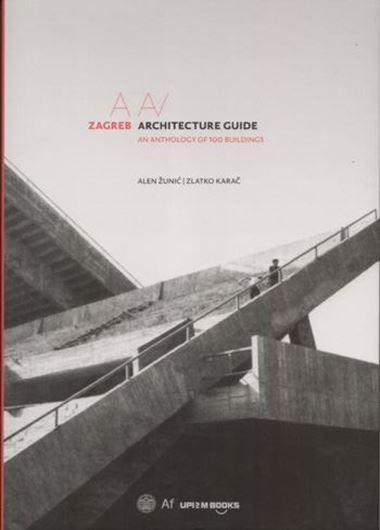 Zagreb - Architecture Guide