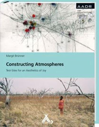 Constructing Atmospheres