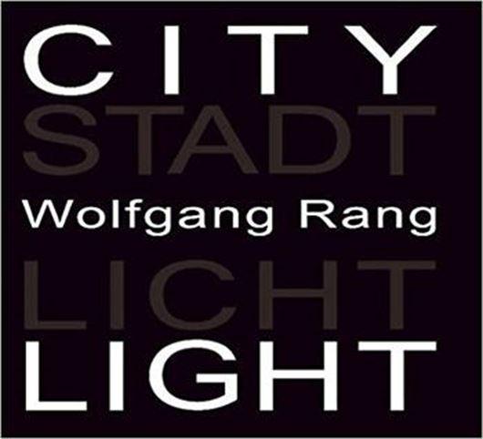 StadtLicht / CityLight