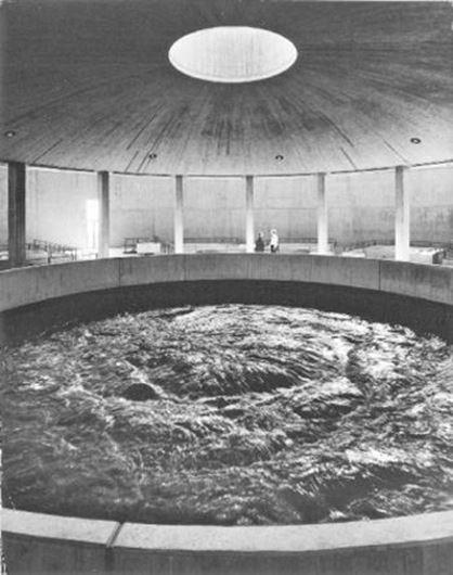 Bodensee-Wasserversorgung, Sipplingen