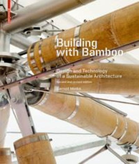 Building with Bamboo