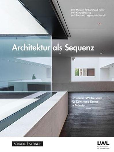 Architektur als Sequenz