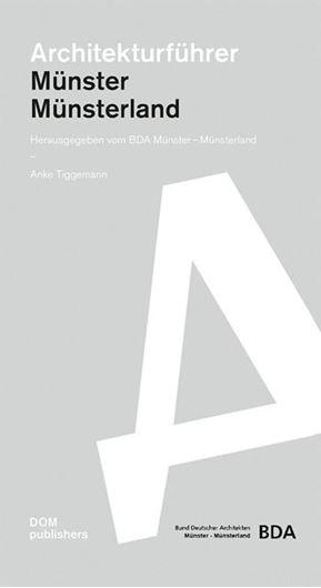 Münster/Münsterland