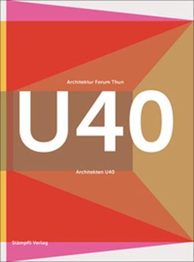 Architekten U40