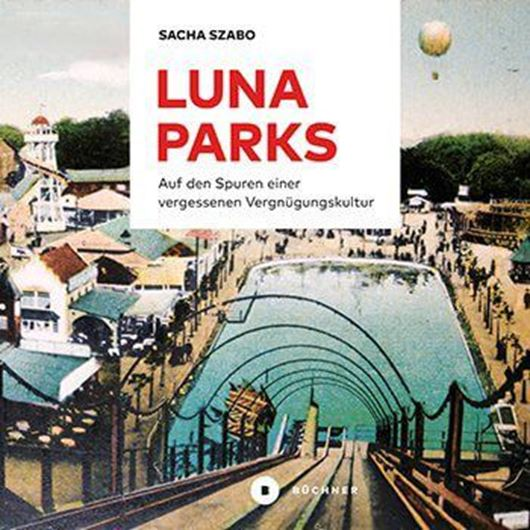 Luna Parks