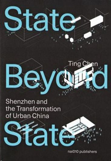 A State beyond State