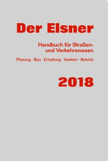 Der Elsner 2018