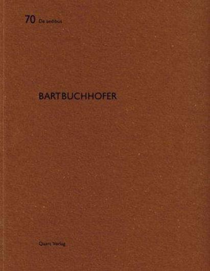 bartbuchhofer