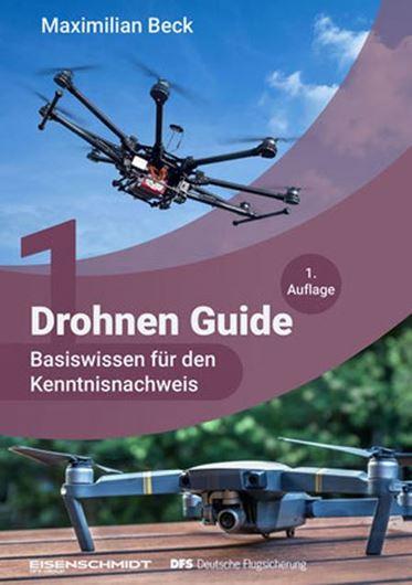 Drohnen Guide