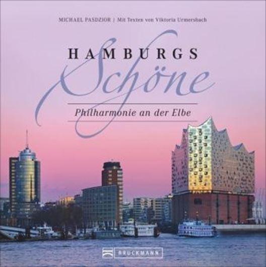 Hamburgs Schöne